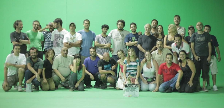 http://www.tareafina.com/wp-content/uploads/Equipo-Tareafina-6-e1511370260697.jpeg