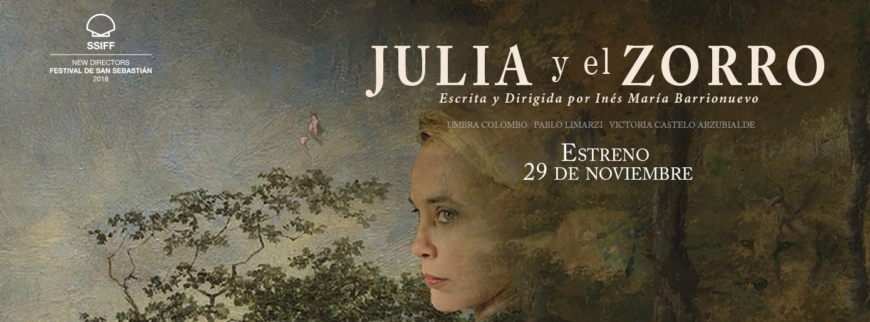 http://www.tareafina.com/wp-content/uploads/baner-web-julia.jpg