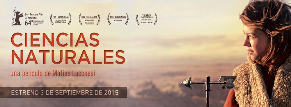 http://www.tareafina.com/wp-content/uploads/estreno-CienciasNaturales.jpg