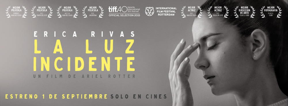 http://www.tareafina.com/wp-content/uploads/estreno-LALUZ1.jpg