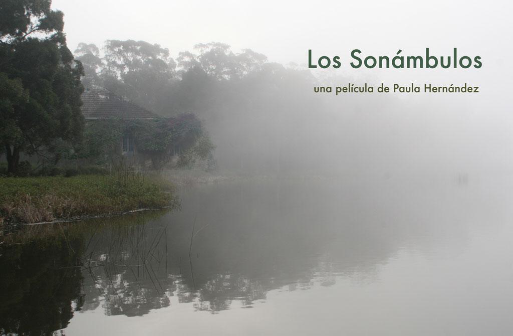 los-sonambulos-1024x600
